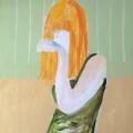 shied-girl-40cm-x40cm-oil-on-canvas-r6500-2013