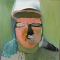 untitled-self-2013-oil-on-canvas-r8000